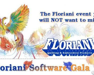 Floriani Software Gala