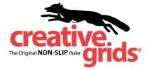 Creative Grids Vendor Logo