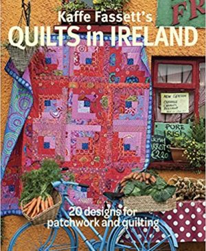 kaffe_fassett_quilts_in_ireland_book