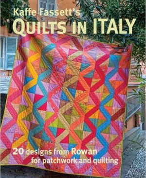 kaffe_fassett_quilts_in_italy_book