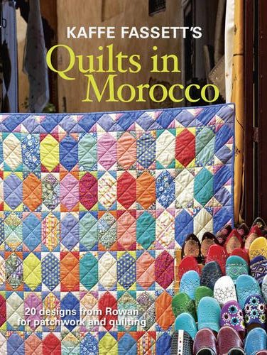 kaffe_fassett_quilts_in_morocco_book