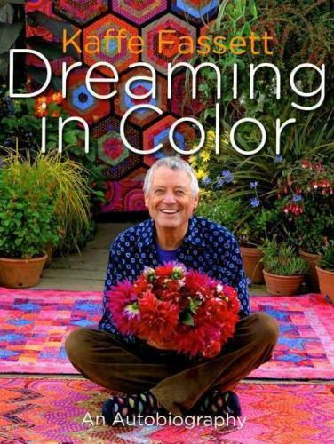 resized_fassett_dreaming_in_color_book