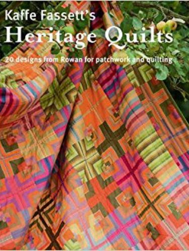 resized_kaffe_fassett_heritage_quilts_book