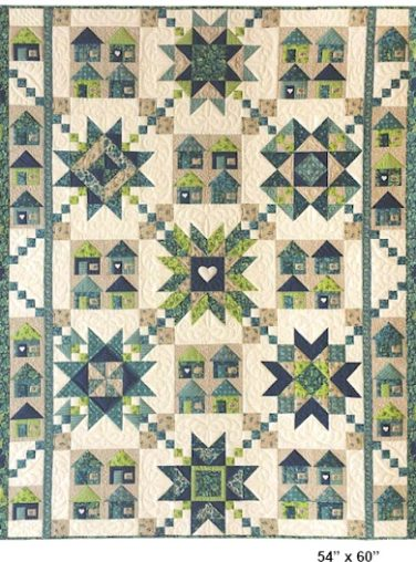 living_in_the_moment-quilt