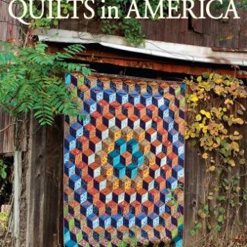 quilts america