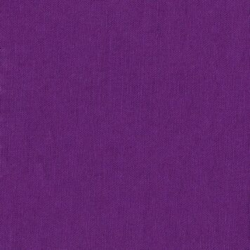 purple cc
