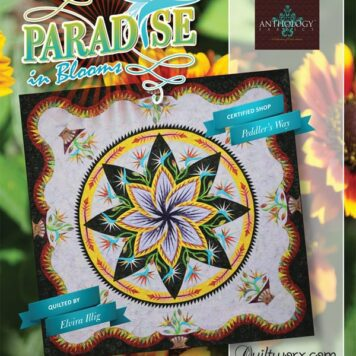 Paradise-in-Blooms-Anthology-Cover-Sheet_600