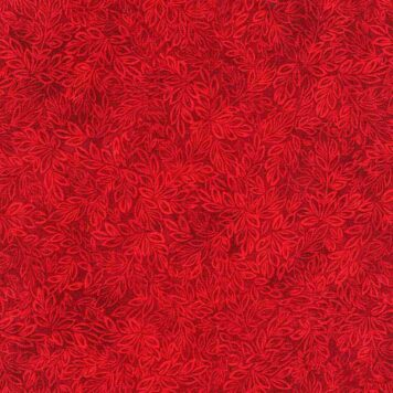 MEADOW-C8500-RED