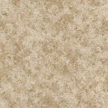 MEADOW-C8500-TAUPE