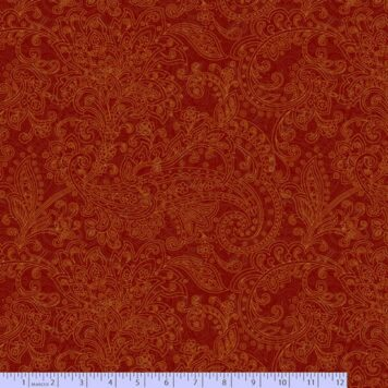 R2113-Red
